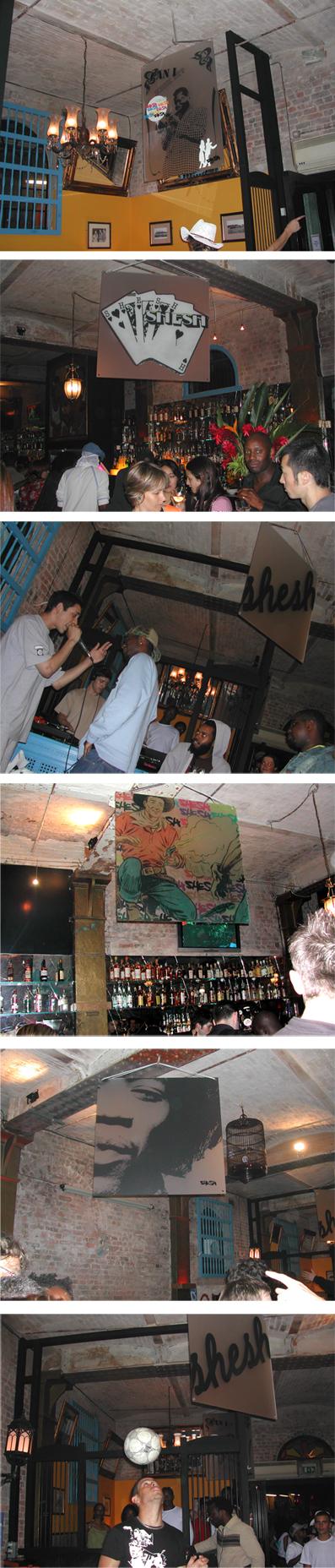 Cuban 2004