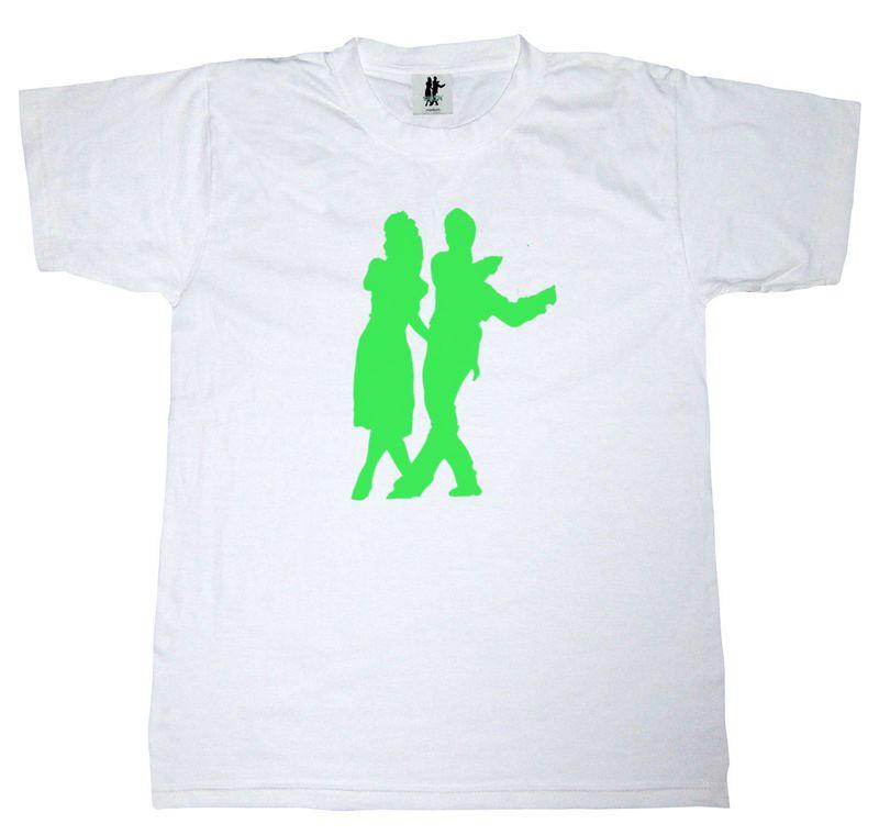 White dancing1